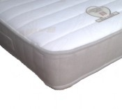 Luxury 'Non Turn' Mattress